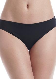 Calvin Klein Classic Bottoms