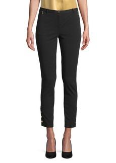 Calvin Klein Classic Skinny Pants