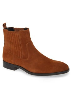 Calvin Klein Cliff Mid Chelsea Boot (Men)