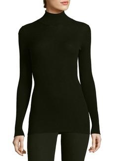Calvin Klein Cocciolone Cashmere Sweater