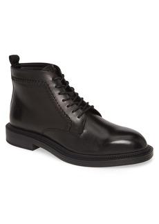 Calvin Klein Colebee Plain Toe Boot (Men)
