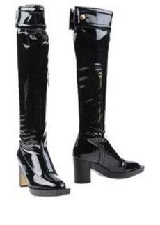 CALVIN KLEIN COLLECTION - Boots