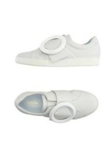CALVIN KLEIN COLLECTION - Low-tops & sneakers