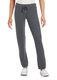 Calvin Klein Collection Slim-Fit Jogger Pants