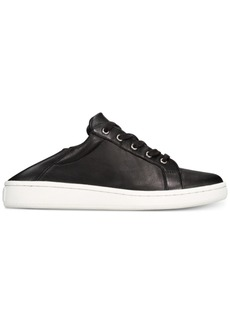 Calvin Klein Convertible Danica Sneakers Women's Shoes