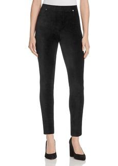 Calvin Klein Corduroy Skinny Pants