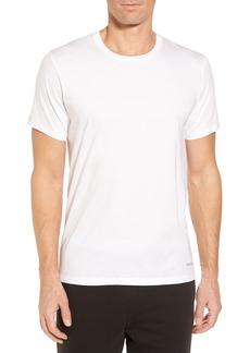 Calvin Klein Cotton Class 4-Pack Crewneck T-Shirt