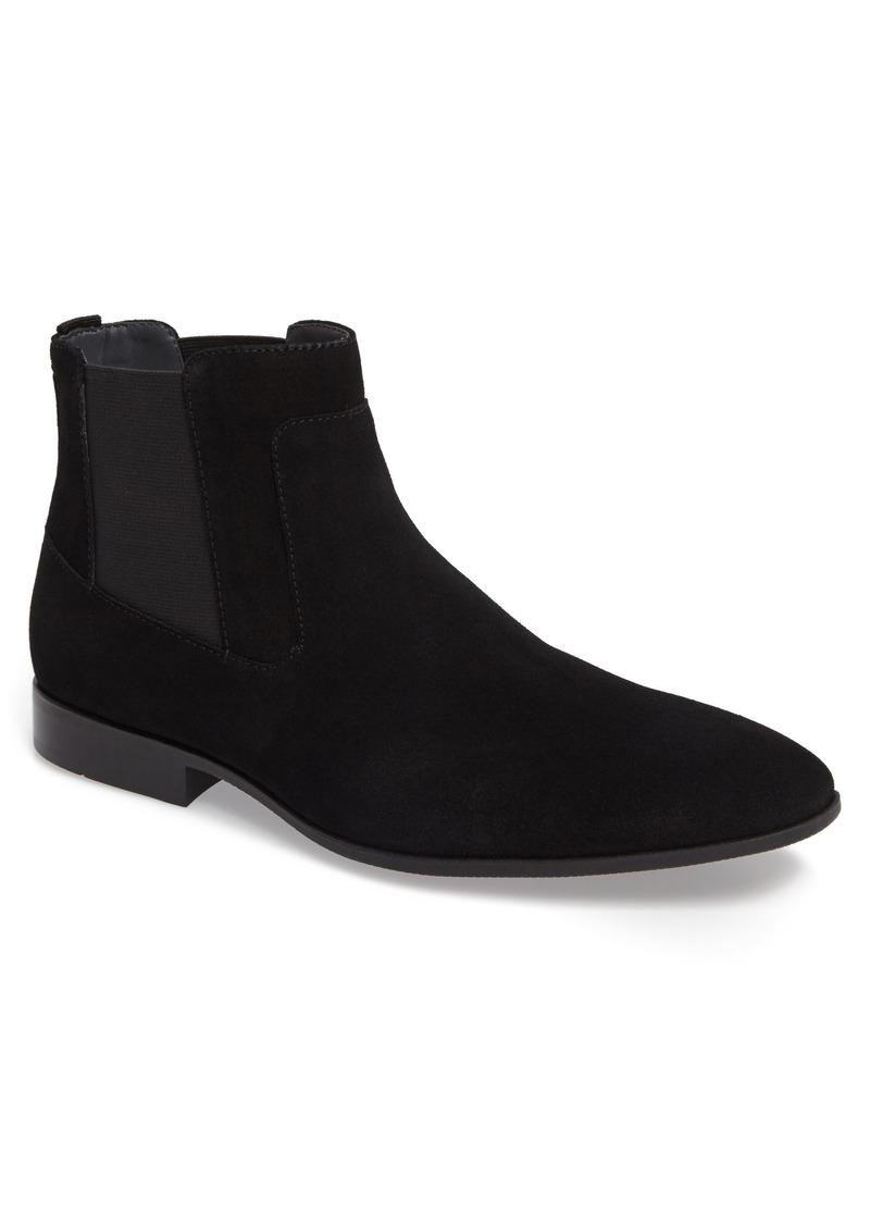 1808e908b11 Cristoff Chelsea Boot (Men)