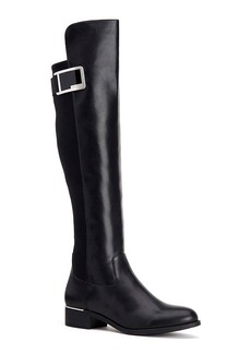 "Calvin Klein ""Cyra"" Over-The-Knee Boots"