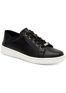 Calvin Klein Danica Sneakers Women's Shoes