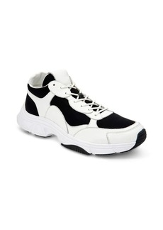 Calvin Klein Daxton Colorblock Chunky Sneakers