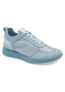Calvin Klein Delbert Sneaker (Men)