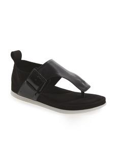 Calvin Klein Dionay Wedge Sandal (Women)