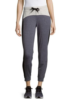 Calvin Klein Performance Drawstring Jogger Pants