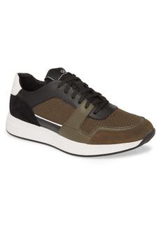 Calvin Klein Dudley Sneaker (Men)
