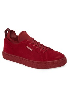 Calvin Klein Ellison Sneaker (Men)