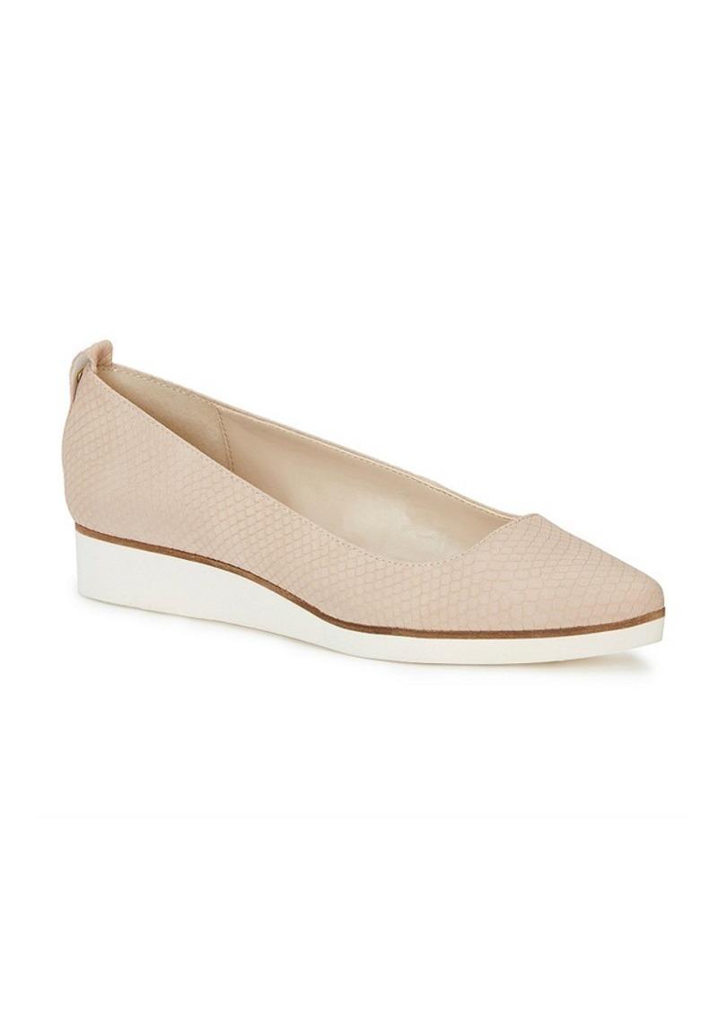 Calvin Klein Calvin Klein U0026quot;Esmeu0026quot; Casual Flats | Shoes - Shop It To Me
