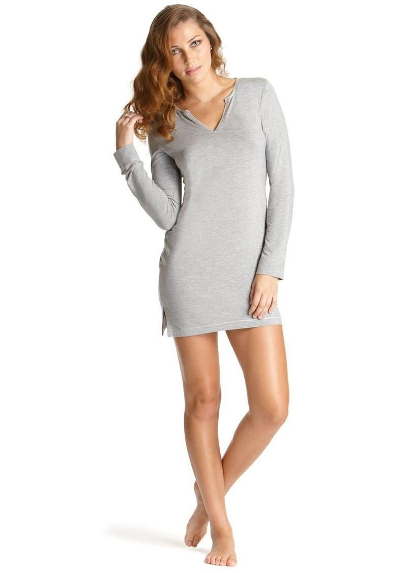Calvin Klein Essentials Nightdress