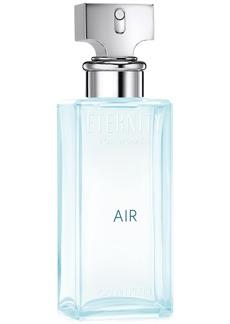 Calvin Klein Eternity Air For Women Eau de Parfum Spray, 3.4-oz.