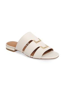 Calvin Klein Evita Slide Sandal (Women)