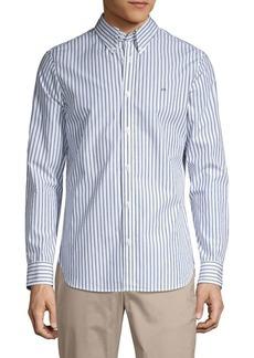 Calvin Klein Extra-Fine Cotton Shirt