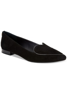 Calvin Klein Ezma Flats Women's Shoes