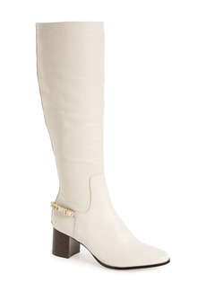 Calvin Klein Fabrice Tall Boot (Women)