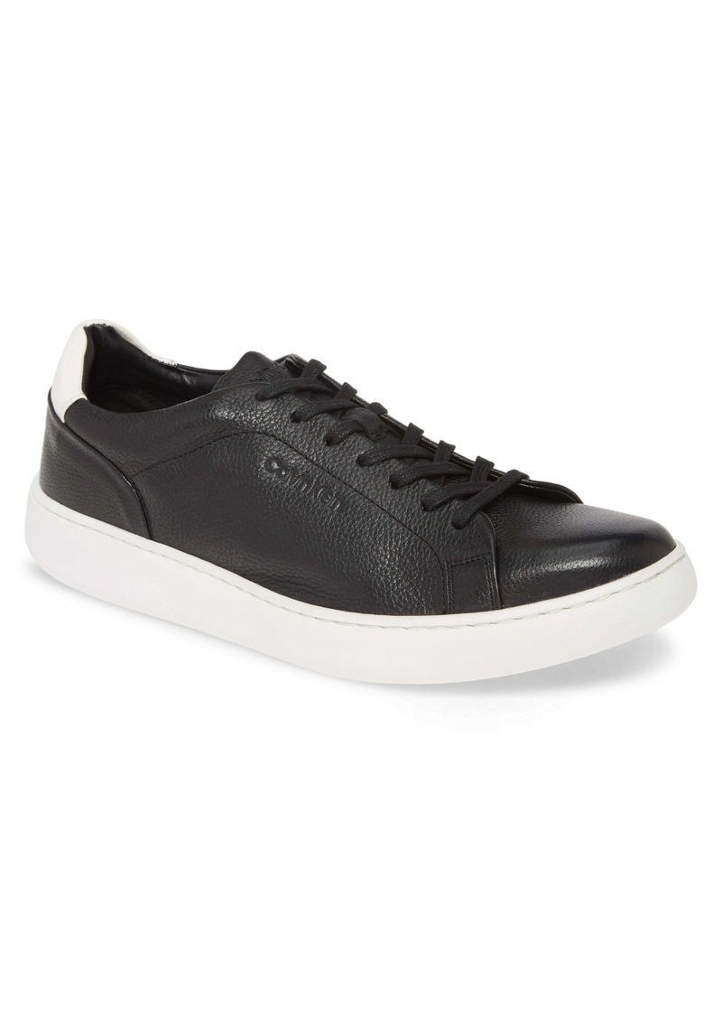 Calvin Klein Falconi Sneaker (Men)