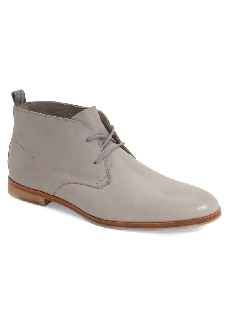 Calvin Klein 'Farnel' Chukka Boot (Men)