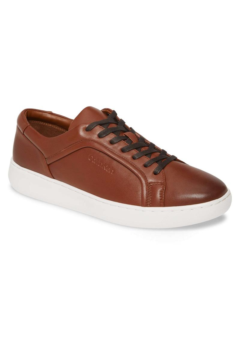 Calvin Klein Fasano Sneaker (Men)