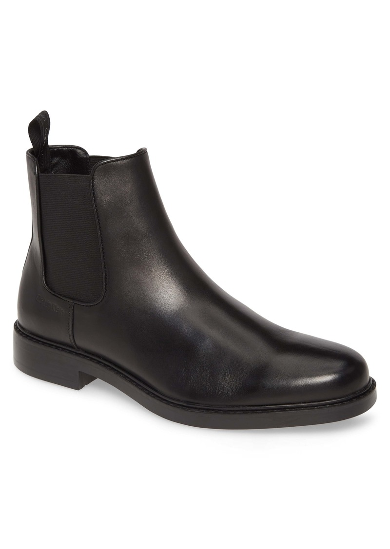 Calvin Klein Fenwick Chelsea Boot (Men)