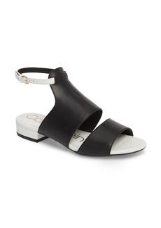 Calvin Klein Fernarda Sandal (Women)