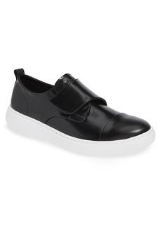 Calvin Klein Filius Sneaker (Men)