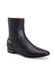 "Calvin Klein ""Finius"" Boots"