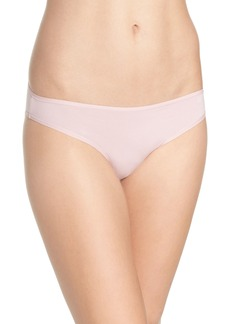 Calvin Klein Form Bikini (3 for $33)