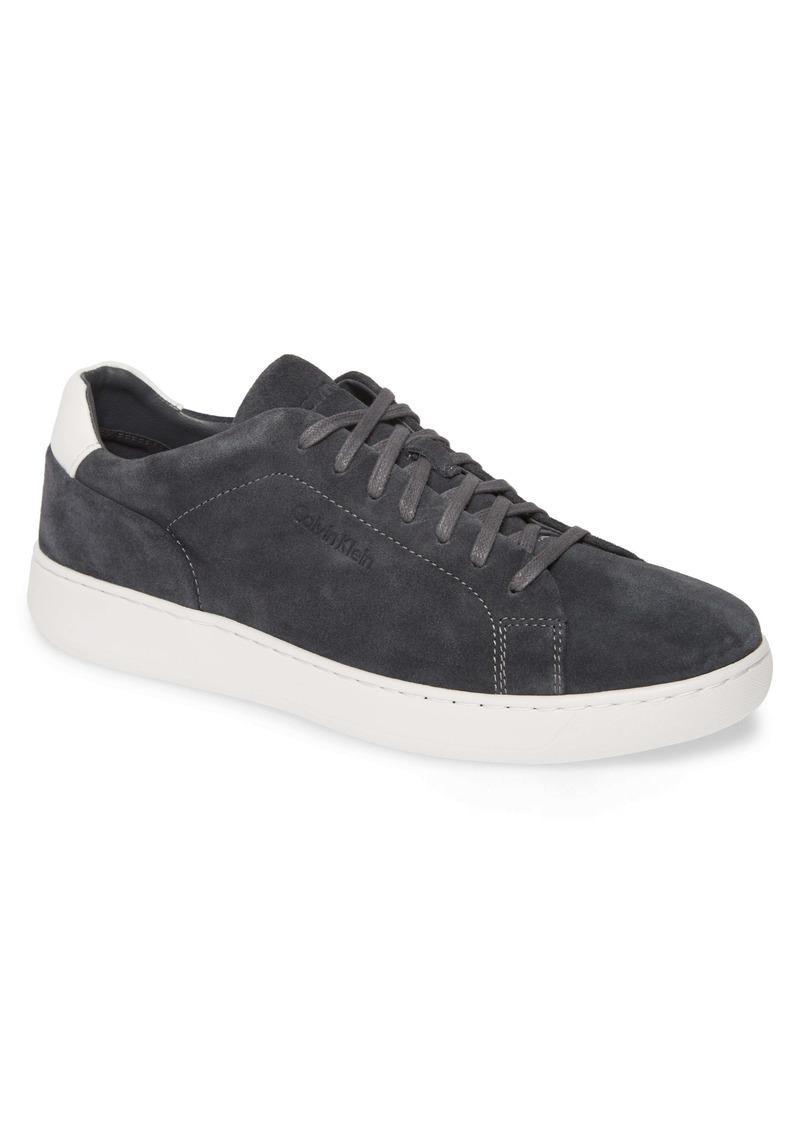 Calvin Klein Fuego Sneaker (Men)