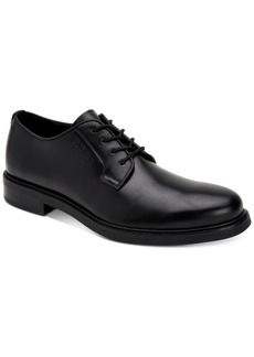 Calvin Klein Fultz Oxfords Men's Shoes