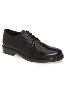 Calvin Klein Fultz Plain Toe Derby (Men)