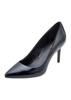 "Calvin Klein ""Gayle"" Dress Pumps"