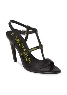 Calvin Klein Gemima Sandal (Women)