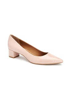 "Calvin Klein ""Genoveva"" Dress Pumps"