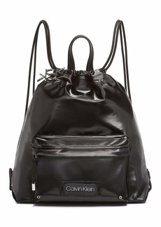 Calvin Klein Georgia Nylon Backpack