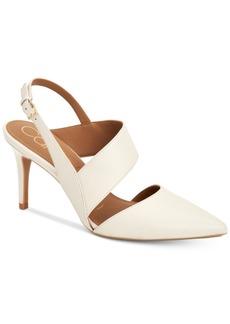 Calvin Klein Gianna Pumps Women's Shoes