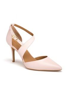 "Calvin Klein ""Gildana"" Dress Heels"