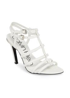 Calvin Klein Gili Sandal (Women)