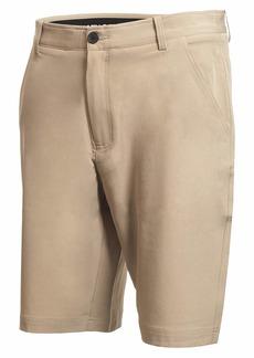 Calvin Klein Golf Men's Bryce Woven Golf Shorts