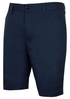 Calvin Klein Golf Men's CK Chino Shorts