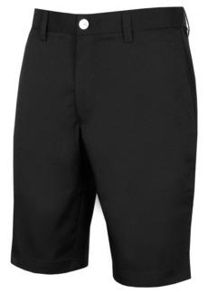 Calvin Klein Golf Men's Dupont Shorts