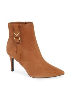 Calvin Klein Grace Stiletto Bootie (Women)