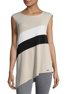 Calvin Klein Graphic Soft Top